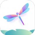 起点兼职手机软件APP下载 v1.0.0