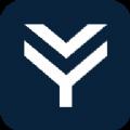 YEYU运动社区手机软件app下载 V3.3.0