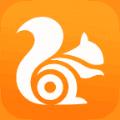 UCLiteUC瀏覽器體驗版官網軟件app下載 v11.5.2.1