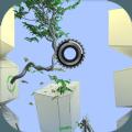 植物星球中文漢化手機版(Plant Planet) v2.5.4