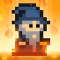 像素奇才游戏中文汉化版下载(Pixel Wizard) v71