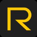 袋鼠输入法app官网版下载 v2.0.1