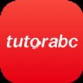 tutorabc官方版