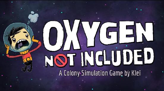 缺氧游戏怎么玩 新手开局攻略推荐[图]