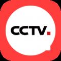 CCTV微视客户端