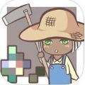 种田和收税游戏下载官方安卓版 v1.0