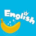 趣味儿童英语app下载手机版 v1.0.0