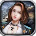 坦克起义官网手机游戏 v1.0