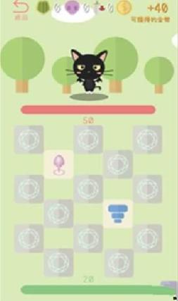 魔卡森林手游怎么玩 魔卡森林手游规则详解[图]