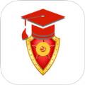 党务学习云官网软件app下载 v1.0