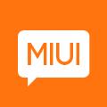 小米MIUI一键叫车软件app官方下载手机版 v1.0