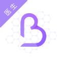 ��孕���t生app手�C版客�舳讼螺d v1.0.1