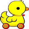 小黄鸭语音聊天助手