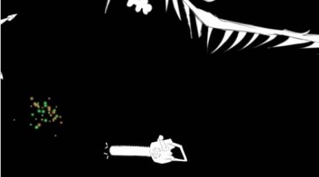 神秘之力手游攻略大全 神秘之力手游通关技巧介绍[图]