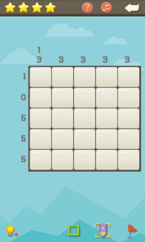 趣味像素游戏安卓版图3: