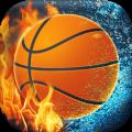篮球大师游戏