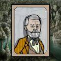 锈湖洞穴游戏