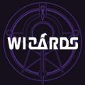 巫师运动app手机版下载 v1.0