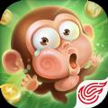����猴官方版