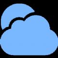 易简天气预报软件app客户端下载 v1.0