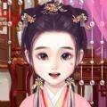 4399妃笑长安城游戏官网下载手机版 v1.0.1