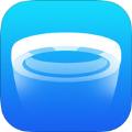 Air运动官网软件app下载 v1.0