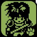 英雄群侠传彩色纪念版无限潜能金币破解版 v0.0.1