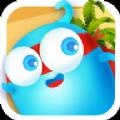 少儿英语总动员app下载手机版 v2.2