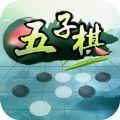 航讯五子棋游戏