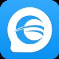 即聊官网app手机版下载 v2.5