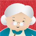 外婆菜谱app手机版客户端下载 v1.0.1