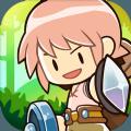 快递骑士游戏中文汉化版(Postknight) v2.2