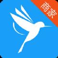 蜂鸟配送商家版最新苹果版下载 v2.0.0