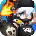 炸弹人传奇官方游戏ios版 v1.0