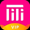上海丽人丽妆官方商城app下载 v3.6.0