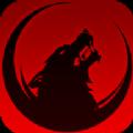 快乐大本营欢乐狼人杀官网游戏正版 v1.0.6.18.1