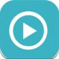 hh99me灰灰影视免费手机软件app下载 v1.0