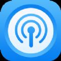 墙WiFi官网app软件下载安装 v1.0