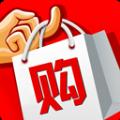 优惠团购物app手机版下载 v3.2