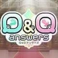 Q&Q answers国服手游官网下载 v1.0