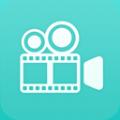 美摄影视频制作软件下载最新版 v2.6.5