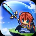 武器投掷RPG2悠久之空岛游戏官网安卓版下载 v1.1