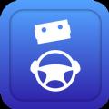 考拉考拉驾照app官网版下载 v1.0.91