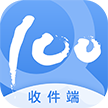快递员100app安卓版客户端下载 v2.1.1