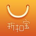 折扣宝团购大全app手机版下载 v3.8.0