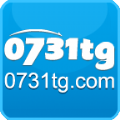 长沙团购导航app手机版下载 v3.1