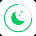 绿色空间官方版app软件下载安装 v1.0.1