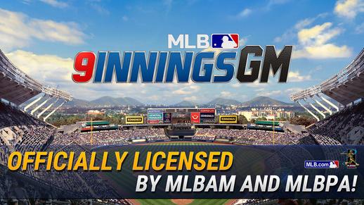 MLB9局职棒总教练怎么玩 新手操作指南[多图]