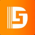 自在窝app手机版客户端下载 v1.0.1