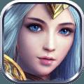 完美红颜柳岩代言游戏官方手机版 v1.3.0